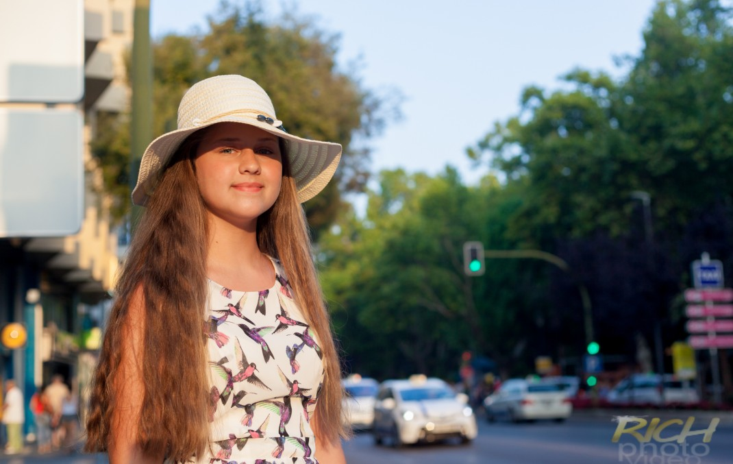 Teenager_Photoshoot_Old_Town_Marbella_Rich_PhotoVideo_065-870