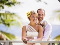 Wedding | Bride & Groom | Portrait